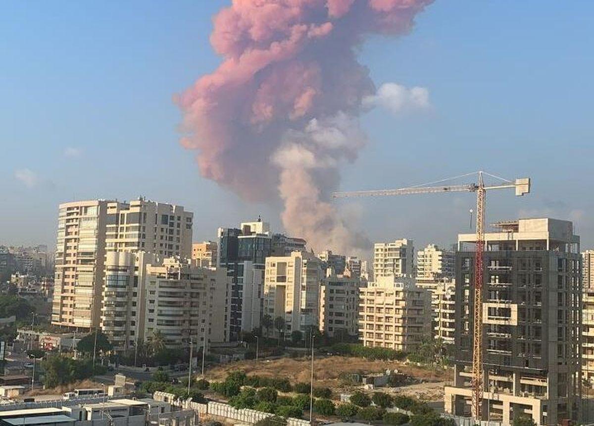 نخست وزیر: چهارشنبه  عزای عمومی برای  لبنان  اعلام شد