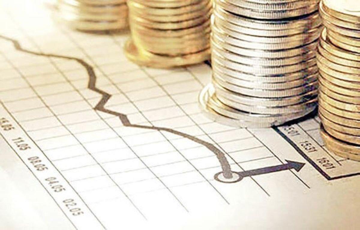 توسعه بازار بدهی، فرصتی برای تامین مالی بخش تولید