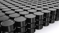 گرانی نفت در پی حمله ی سایبری به تاسیسات نفتی آمریکا