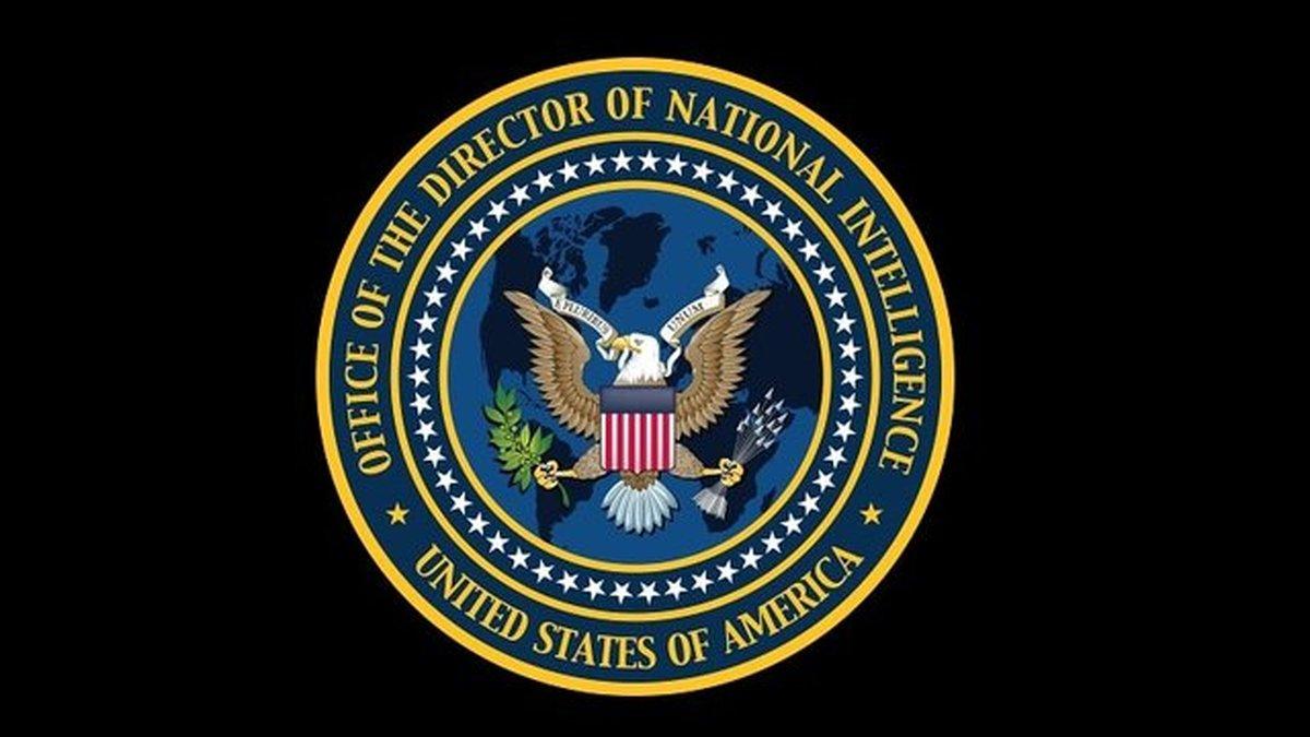 جامعه اطلاعاتی آمریکا دو سناریو را در رابطه با منشا ویروس کرونا مطرح کرد