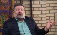 نامه به قالیباف درباره یک پاکسازی گسترده سیاسی