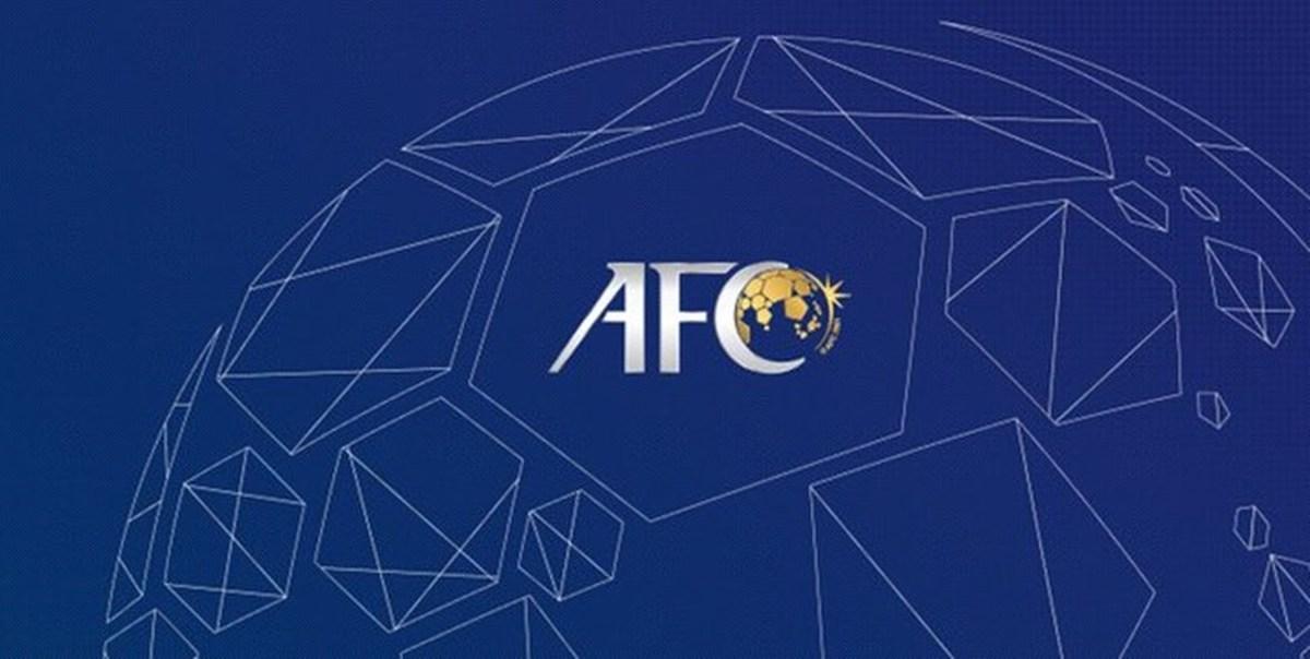لیگ قهرمانان آسیا |  لباس فولاد برای دیدار با السد  +عکس