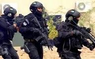 عملیات تروریستی  |  در حمله به یک پایگاه نظامی در افغانستان20  نفر کشته شدند