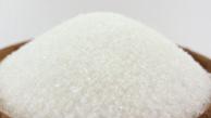 مضرات مصرف شکر