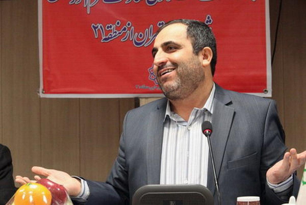 حکم دادگاه عیسی شریفی و مسعود مهردادی اعلام شد