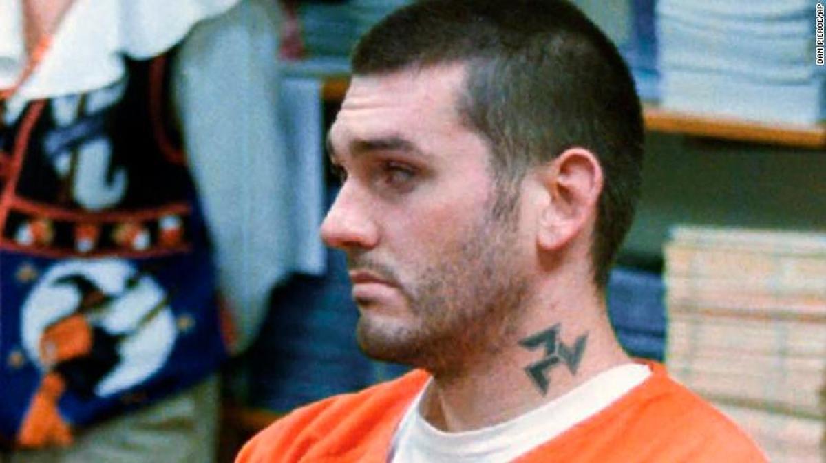 اجرای نخستین حکم اعدام در آمریکا پس از 17 سال
