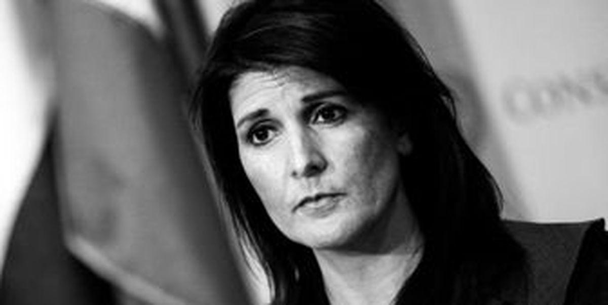 هزینه تحقیر ملی آمریکا در افغانستان ارزان نخواهد بود