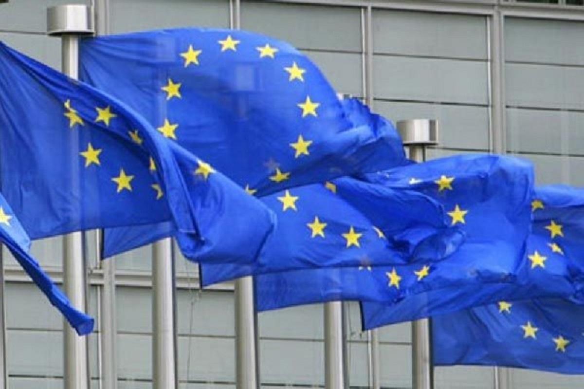 برجام |  بررسی بازگشت آمریکا به برجام در جلسه امروز  اتحادیه اروپا