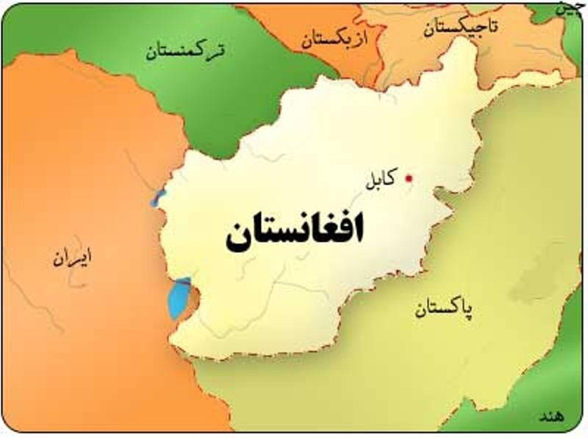ارتش افغانستان ۱۷ شهرستان را از طالبان پس گرفت