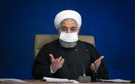 روحانی   |   امام فرمود رای اکثریت معتبر است ولو به ضرر خودشان باشد، شما که ولی آنها نیستید