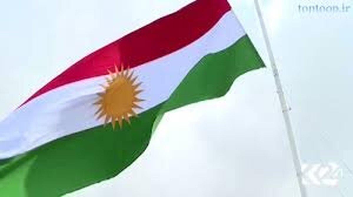 """بازداشت کادر اطلاعاتی حزب """" اتحادیه میهنی کردستان"""" در عراق"""