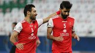 شجاع خلیلزاده       بهترین گل لیگ قهرمانان آسیا انتخاب شد