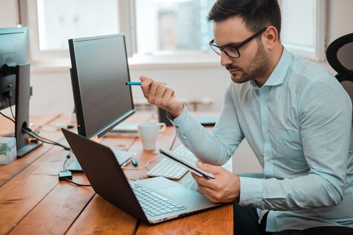 سازمان جهانی : کار کردن بیشتر از ۵۵ ساعت در هفته مرگبار و خطرناک است!