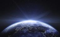 سازمان ملل: جهان در انتظار سال سخت آب و هوایی