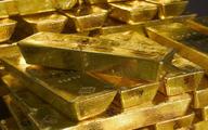 کارهای ترامپ طلا را گران میکند