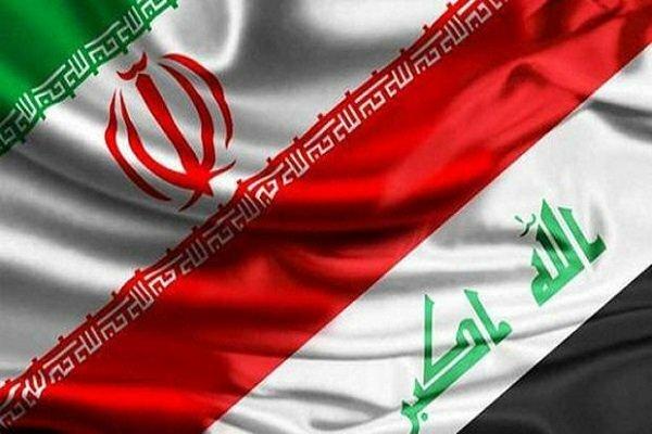 فعلا تمامی پروازهای بین ایران وعراق متوقف است