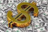 «دلار» جهانی حباب دارد