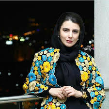ناگفته های لیلا حاتمی از پشت صحنه چند فیلم مهم