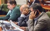 استعفا از «بهشت»؛ بازگشت مجدد اصولگرایان به شورای شهر تهران؟