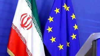 پاسخ ایران به ادعای موشکی اروپا