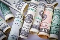 ضرر ۱۸ میلیارد دلاری ۹ سرمایهگذار تنها در یک روز