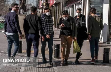 نگاهی به آمار مردان تاهل و تجرد مردان ایرانی| چند درصد مردان ایرانی مجرد هستند؟