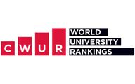 ۱۰ دانشگاه برتر دنیا