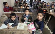 آیا تحصیل در ایران به یک کالای پست تبدیل شده است؟