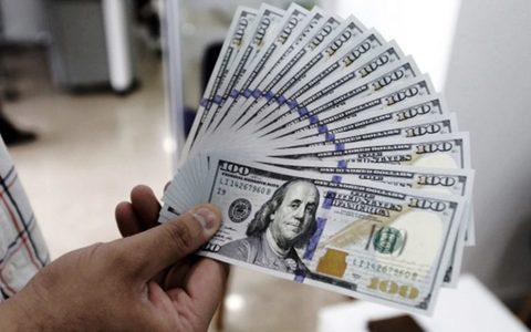 دلایل تبعیتنکردن قیمتها از نرخ دلار