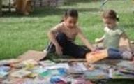 نتایج یک پژوهش درباره درآمد آینده کودکانی که کتاب میخوانند