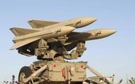 ترامپ باید نگران توانمندیهای نظامی ایران باشد