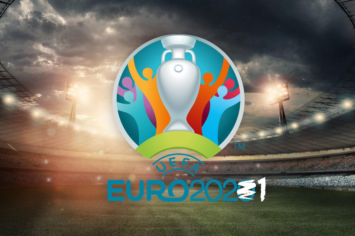 ایده جدید یوفا برای برگزاری مسابقات یورو ۲۰۲۱