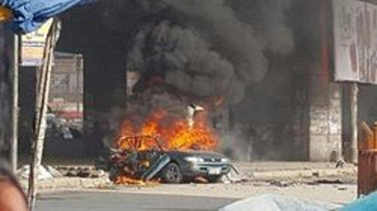 افزایش قربانیان حمله ولایت زابل به ۳۹ کشته و ۱۴۰ زخمی
