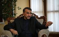 حاج احمد متوسلیان هنوز در زندانهای اسرائیل و زنده است؟