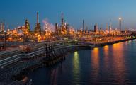 افول نفتیها