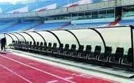 قحطی آلترناتیو در فوتبال ایران!  هر سرمربی که جایش را از دست بدهد، باشگاهش را با چالش انتخاب جایگزین روبهرو میکند.