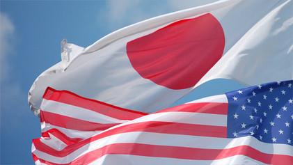 ژاپن؛ بزرگترین طلبکار آمریکا
