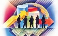 سه عامل غیرتحریمی مخل در اقتصاد