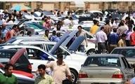 بازار خودرو بر مدار افزایش/کیا سراتو ۳۲۷ میلیون تومان شد