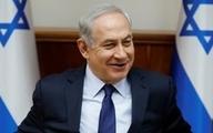 نتانیاهو: اسرائیل هیچ دوستی بهتر از آمریکا ندارد