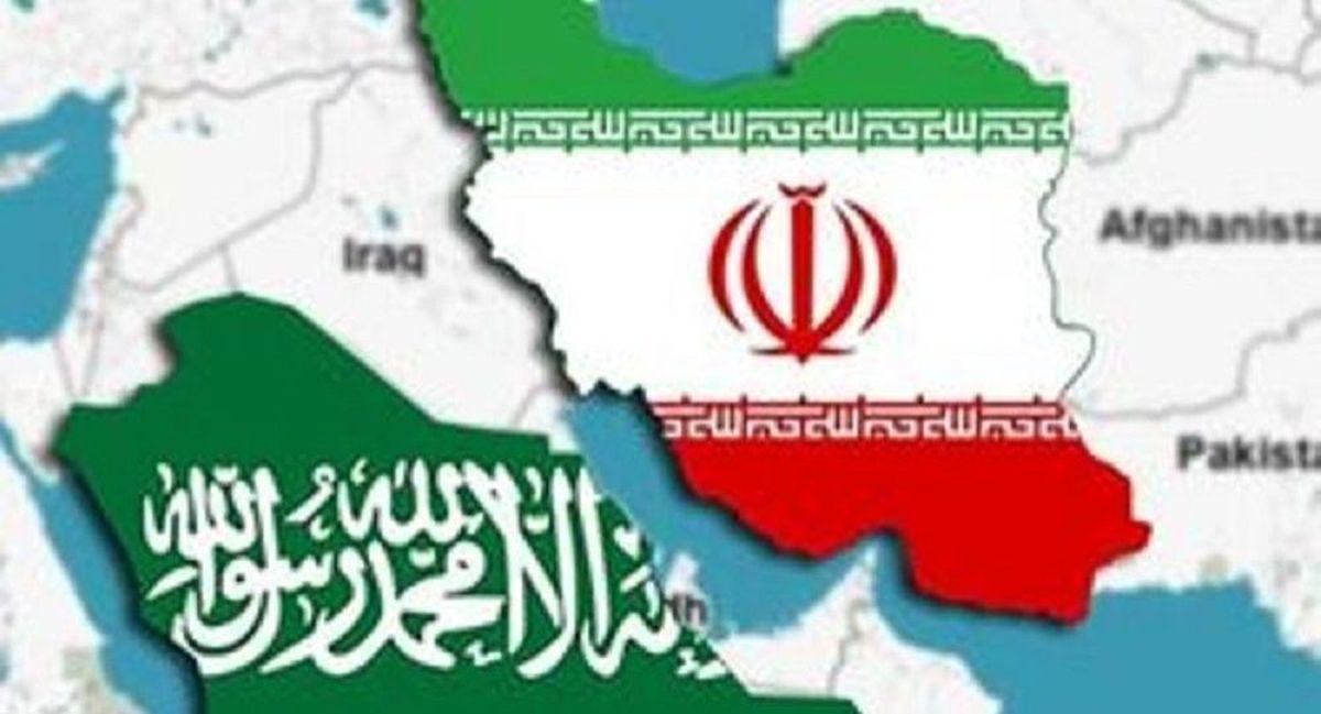 آیاعربستان قصد داشت با اهرم نفت بر ایران فشار بیاورد؟