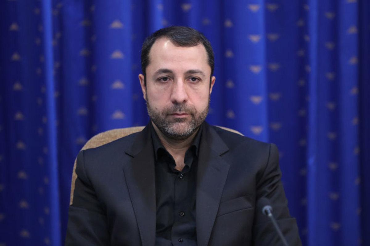 توصیه اقتصادی رئیسی به علی صالحآبادی رئیس جدید بانک مرکزی