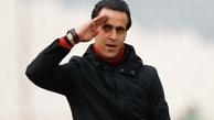 علی کریمی برای ریاست فوتبال ثبت نام کرد / مهدویکیا، نایب رئیس اول پیشنهادی