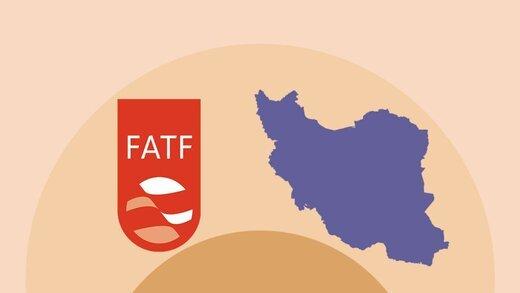 یک اشتباه درباره FATF | تصویب لوایح پالرمو و سی اف تی مستقل از موضوع FATF مورد وفاق قوای سه گانه بوده است