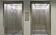 چرا ۹۰درصد آسانسورهای ایران «غیر استاندارد» است؟