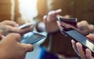 ایران در رده هفتادم پرسرعتترین اینترنت موبایل جهان