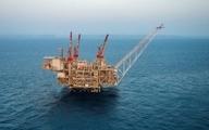 اسرائیل: به زودی صادرات گاز به مصر و اردن آغاز میشود