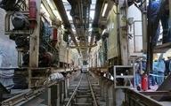 مترو پرند چه زمانی افتتاح می شود؟