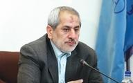 دادستان تهران: بازداشت 2 متهم مرتبط با بانک سرمایه