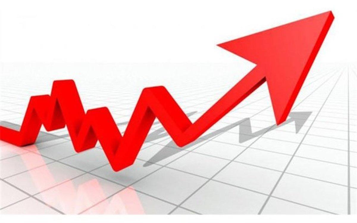 سرعت واکنش و اثر تورم ارزی